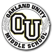 Oakland Unity Middle School